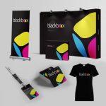 Rendezvényekhez: Reklámeszközök, promóciós anyagok, marketingkommunikációs eszközök, nyomdai termékek és megoldások
